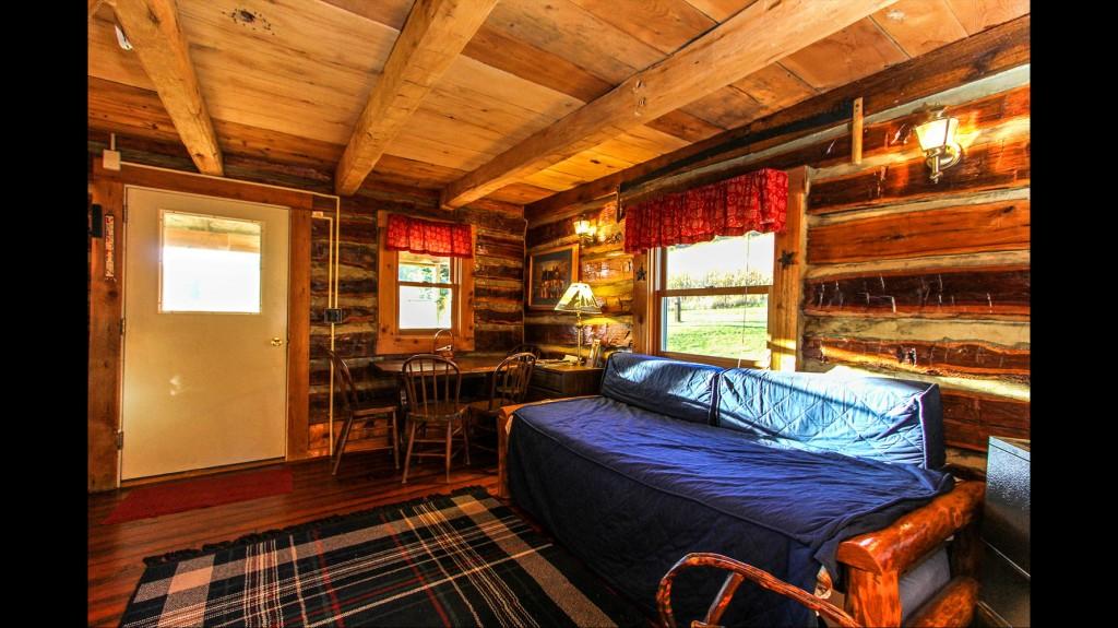 dovetail-living-room2