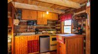 dovetail-kitchen