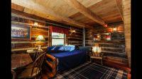 dovetail-living-room