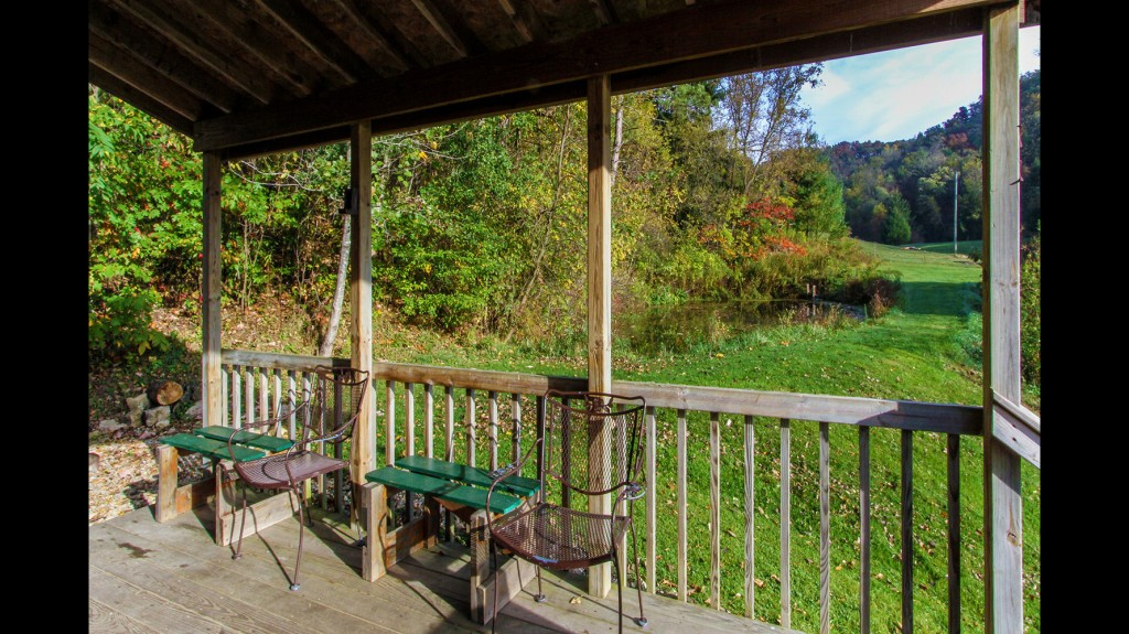 mill-pond-porch