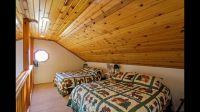 mill-pond-upper-level-bedroom