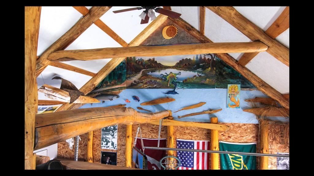 fort-mural