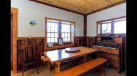 main-cabin-dining